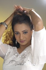 INDIAN KANNADA ACTRESS VANISHRI PHOTOS SET-1 (92)