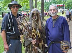 BlackRock Medieval Fest 2017 Part B 15