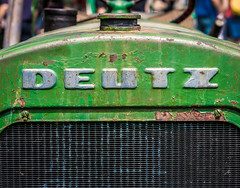 "Deutz • <a style=""font-size:0.8em;"" href=""http://www.flickr.com/photos/91404501@N08/35831159410/"" target=""_blank"">View on Flickr</a>"
