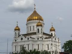Russie 2017
