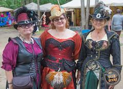 BlackRock Medieval Fest 2017 Part A 9