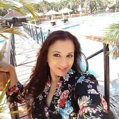 INDIAN KANNADA ACTRESS VANISHRI PHOTOS SET-1 (73)