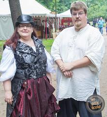 BlackRock Medieval Fest 2017 Part A 46