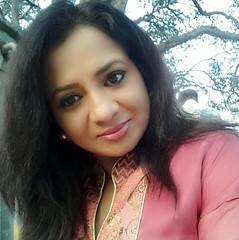 INDIAN KANNADA ACTRESS VANISHRI PHOTOS SET-1 (12)