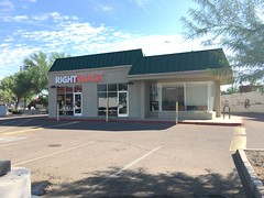 "FOR SALE: NNN Leased Retail Property Located on Light Rail Line | Tempe, AZ • <a style=""font-size:0.8em;"" href=""http://www.flickr.com/photos/63586875@N03/35345521814/"" target=""_blank"">View on Flickr</a>"