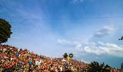 Das Fest Karlsruhe 2017