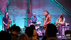 Black Joe Lewis Band - @JayJayasuriya.info
