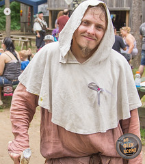 BlackRock Medieval Fest 2017 Part A 52