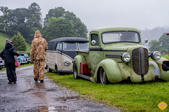 Hotrods and Hills-12