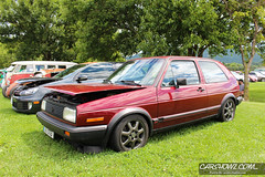 VW Nationals-52