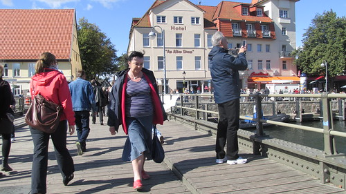 "Urlaub Rostock • <a style=""font-size:0.8em;"" href=""http://www.flickr.com/photos/154440826@N06/36882658491/"" target=""_blank"">View on Flickr</a>"
