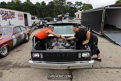 Old Time Drags-131