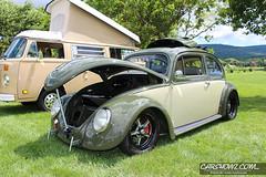VW Nationals-38