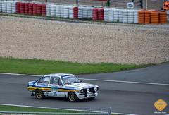 Nurburgring OGP 2017-38