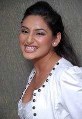 Indian Actress Ragini Dwivedi  Images Set-1   (64)