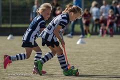 Hockeyshoot20170902_Wapenschouw hdm - Klein Zwitserland_FVDL__6129_20170902.jpg
