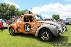 VW Nationals-20