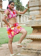 Indian Actress Ragini Dwivedi  Images Set-1   (94)