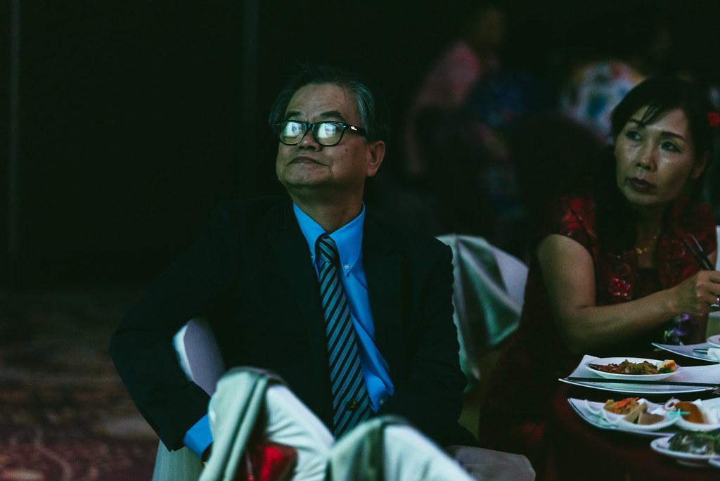 """""""台北推薦台中婚攝,JOE愛攝影,結婚迎娶,新莊晶宴"""