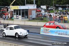 VW Nationals-163