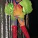 Showgirls with Ongina Glen Alen Jazmun Moni 098