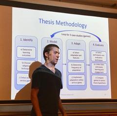 CS Seminar (2017)