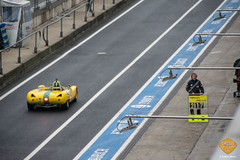Nurburgring OGP 2017-61
