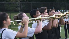 MarchingBand_Comp1_79