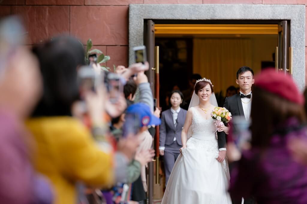 台北婚攝,戶外婚禮,維多麗亞酒店