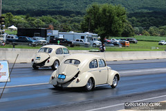 VW Nationals-107