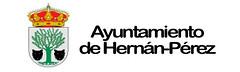 Ayuntamiento Logo Texto Negro