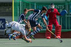 Hockeyshoot20170909_hdm JA1 - Rotterdam JA1_FVDL__8559_20170909.jpg