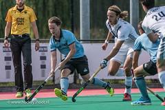 Hockeyshoot20170903_Finale ABN-AMRO cup_FVDL_Hockey Heren_7885_20170903.jpg