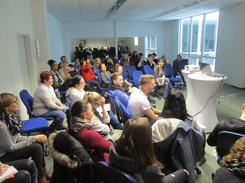 "Projekttage WBS Trainingsschulen Plauen Januar 2017 • <a style=""font-size:0.8em;"" href=""http://www.flickr.com/photos/154440826@N06/36954788576/"" target=""_blank"">View on Flickr</a>"