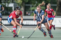Hockeyshoot20170917_hdm D1-Kampong D1_FVDL_Hockey Dames_700_20170917.jpg