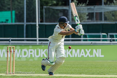 070fotograaf_2017082020170820_Cricket HCC1 - ACC 1_FVDL_Cricket_3258.jpg