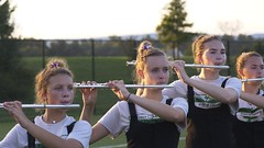 MarchingBand_Comp1_39