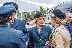 Goodwoodrevival cinecars-123