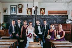 Nagy Wedding