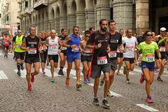 Savona Half Marathon 2017 [1]