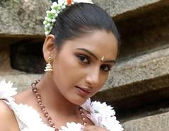 Indian Actress Ragini Dwivedi  Images Set-1   (73)