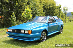 VW Nationals-30
