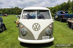 VW Nationals-23