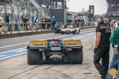 Nurburgring OGP 2017-59