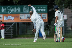 070fotograaf_2017082020170820_Cricket HCC1 - ACC 1_FVDL_Cricket_2838.jpg
