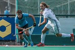 Hockeyshoot20170903_Finale ABN-AMRO cup_FVDL_Hockey Heren_7934_20170903.jpg
