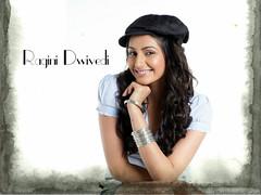 Indian Actress Ragini Dwivedi  Images Set-1   (45)