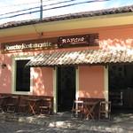 Rancho Restaurante