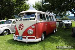 VW Nationals-48