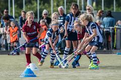 Hockeyshoot20170902_Wapenschouw hdm - Klein Zwitserland_FVDL__6144_20170902.jpg